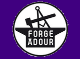 forge-adour-rond-2.png