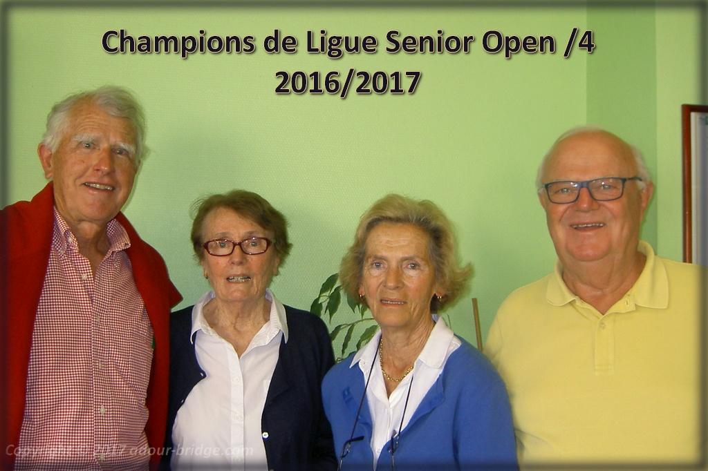 2016-2017-FL-Senior-Open-Honneur-4.jpg