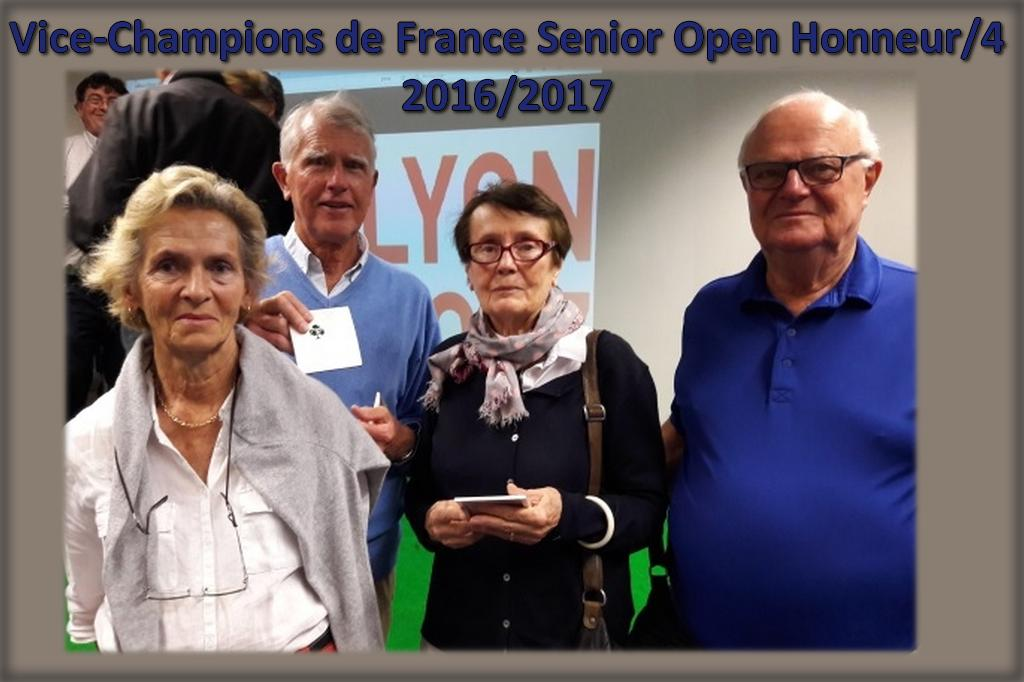 2016-2017-senior-open-honneur-4-FN.jpg